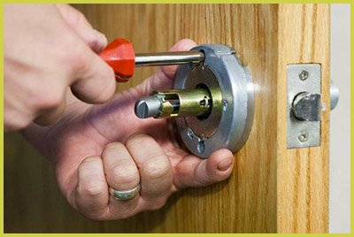 All County Locksmith Store Milwaukee, WI 414-292-9815